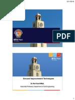 GI_Dyn-Vibro-Compaction_FE-2018.pdf