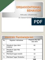 1. Studi Prilaku_2