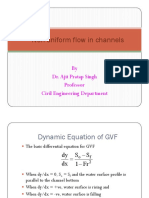 Non-uniform flow in channels (1).pdf
