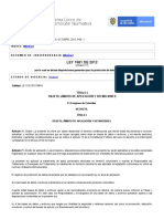LEY 1581 DE 2012.pdf