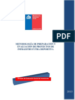 METODOLOGIA_INFRAESTRUCTURA_DE_DEPORTES.pdf