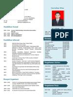 ALADIN_CV BARU.pdf