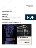 EAEU_2019_MHCAC_ProgramadeMaterias_MC06_SemHistArqMod_CS.docx