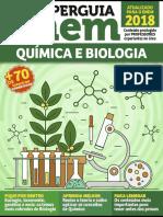 Super Guia ENEM(Química e Biologia) - 2018.pdf