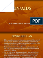 Farmakoterapi HIV
