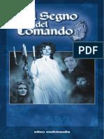 Fascicolo.pdf