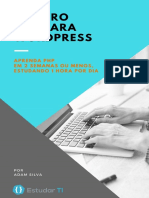 roteiro-php-wp-2semanas.pdf