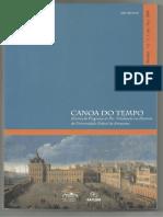 A Amazônia Colonial e as Ilhas Atlânticas – Rafael Chambouleyron.pdf