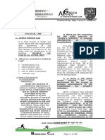 UC political-law-.pdf