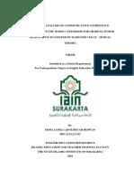 Eisha Jamila Qomariyah Ikhwan.pdf