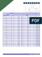ANSI B 16-9 TEE-REDUCCIONES.pdf