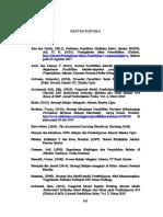 DAFTAR PUSTAKA SILFI-1.pdf