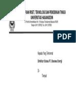 Phosphate Processing