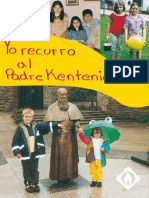 P K Kindernovene Spanisch 2014