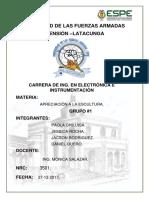 TecnicasEscultura.pdf