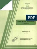 1579.pdf