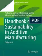 Handbook of Sustainability in Additiv Vol 2.pdf