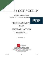 CCL_1.2_Eng