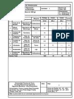 HP - Masas de 1000 [g] [002]