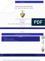 robotica_clase10.pdf