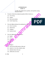 Vision IAS CSP 2019 Test 24 Questions pdf   Government Of