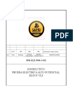 Instructivo_Pruebas_Electricas_HI_POT_VL.doc