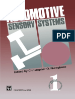 Automotive+Sensory+Systems.pdf