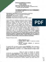 TermodeAudiência291240.2014 (1)