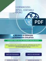 BILANCIO ORDINE pdf.pdf