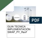 Guía_Técnica_IMPLEMENTACIÓN_SWAP_+_GUIA_PU6210_PY_RevH (Op).pdf