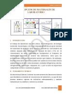 quimica analitica (1).docx