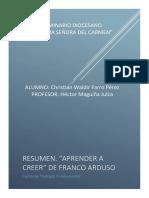 resumen del Franco Arduso..docx
