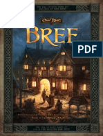 lotr_bree_ebook.pdf