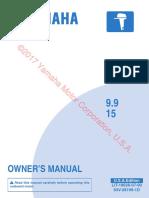 LIT-18626-07-90.pdf
