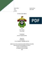 LAPSUS MATA-SELULITIS ORBITA.docx