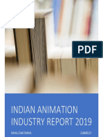 STUDY OF ANIMATION FIELD.docx