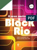 Livro-A Cena Musical Da Black Rio-Luciana Oliveira-2018.pdf