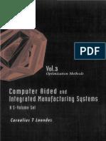 Optimization Methods.pdf