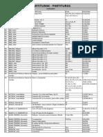 01 PARTITURAS.pdf