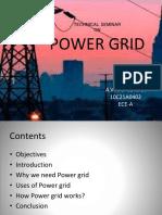 212825343-Power-Grid-ppt.pptx