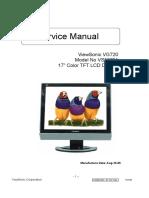 viewsonic_vg720_lcd_547.pdf