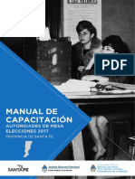 Manual_AM_SANTA_FE.pdf