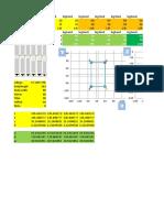 Fb Rotation Matrix v3