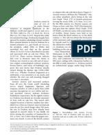 Dodona.pdf
