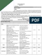 COTIZACION RIMAC - GRUPO SEIDOR.pdf
