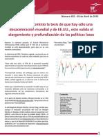 2019 04 08.pdf