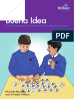 Spanish Book L.Gregorio.pdf