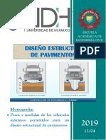 1RA TAREA PAVIMENTOS 2019-I.docx
