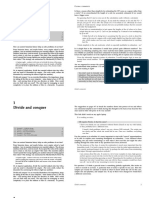 notes-annotated.pdf