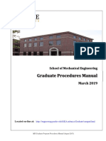 Graduate-Procedures-Manual-04-15-2019-Final.pdf
